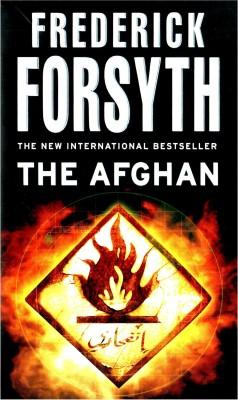 The Afghan price comparison at Flipkart, Amazon, Crossword, Uread, Bookadda, Landmark, Homeshop18