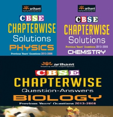 download cbse maths books for class 10