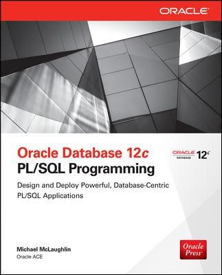 Oracle dba beginners tutorial
