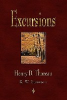 Excursions (English): Book