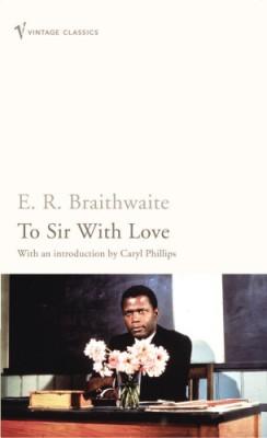 Buy To Sir With Love: Book