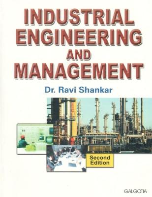 Industrial Engineering and Management 2 Edition price comparison at Flipkart, Amazon, Crossword, Uread, Bookadda, Landmark, Homeshop18