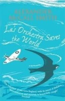 La's Orchestra Saves The World (English): Book