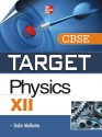 TARGET CBSE Physics (Class - XII) 1st  Edition price comparison at Flipkart, Amazon, Crossword, Uread, Bookadda, Landmark, Homeshop18