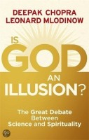 Is God an Illusion? (English): Book
