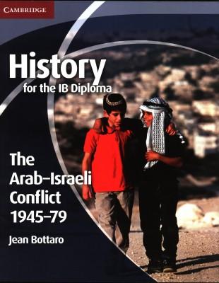ib history authoritarian states pdf
