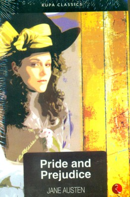 comparison of the novel pride and Comparing pride & prejudice with north & south – theme: social  shades,  making them distinct novels written by two very admirable writers.