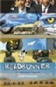 Roadrunner : An Indian Quest In America (English): Book