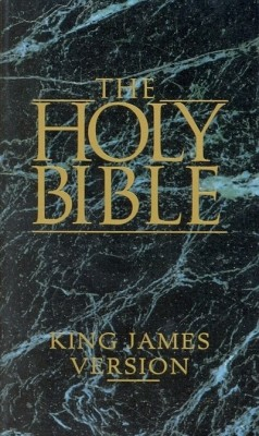 download holy bible king james version for mobile