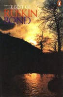The Best of Ruskin Bond (English): Book