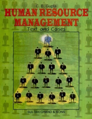 Human resource management 6th edition case 2 1