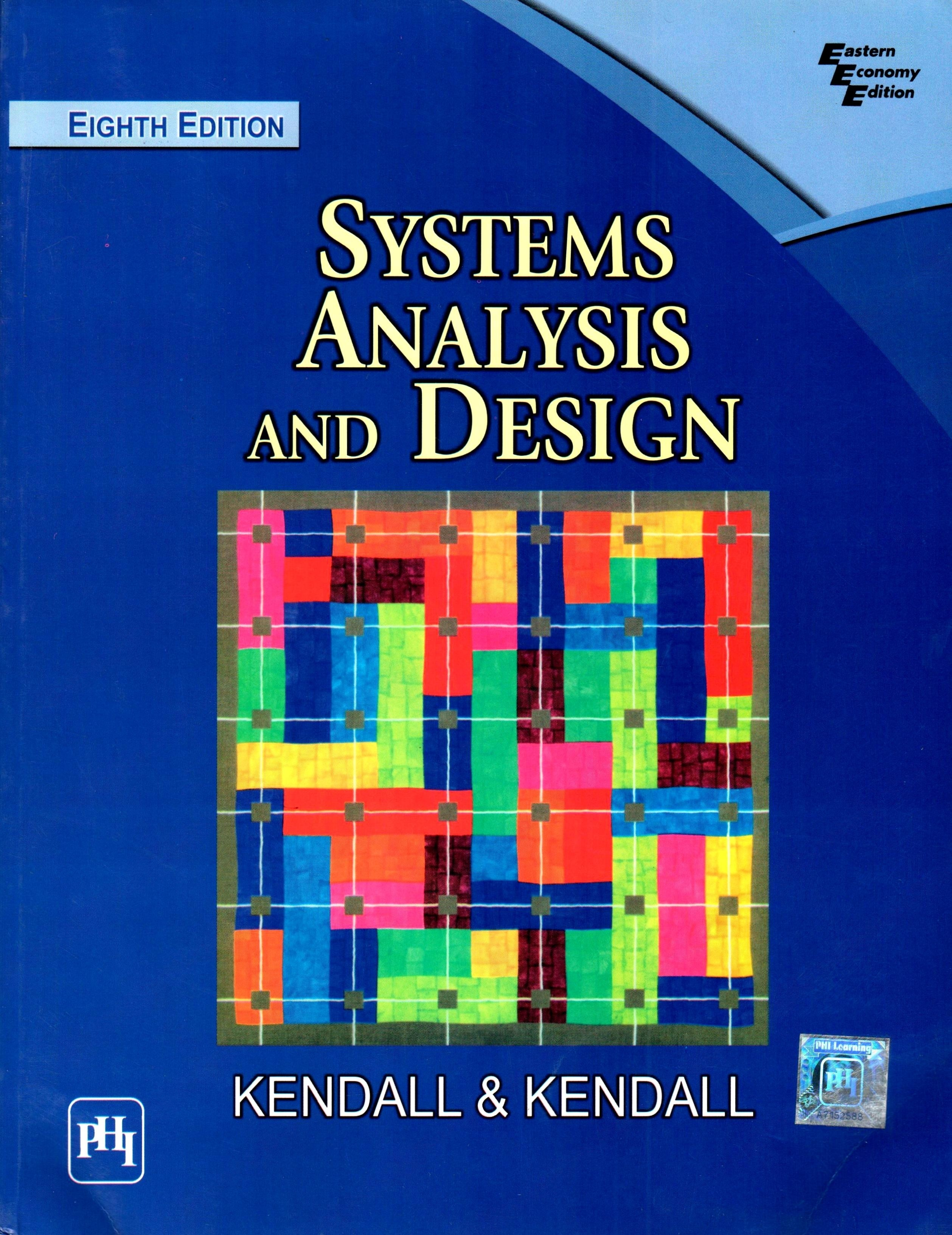 system analysis and development sample General systems analysis links systems and systems thinking definition of a system role of use cases in system analysis and development scope creep.