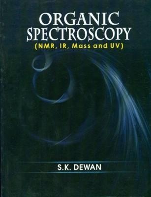 BY SPECTROSCOPY JAGMOHAN ORGANIC PDF