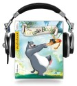 The Jungle Book: Book