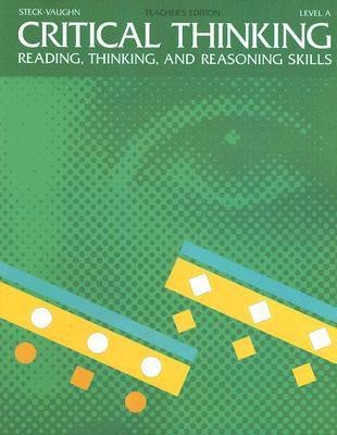 the application of critical thinking in teaching english reading 15 of the best educational apps for improved reading comprehension by teachthought staff reading comprehension is a matter of decoding, reading speed, and critical.
