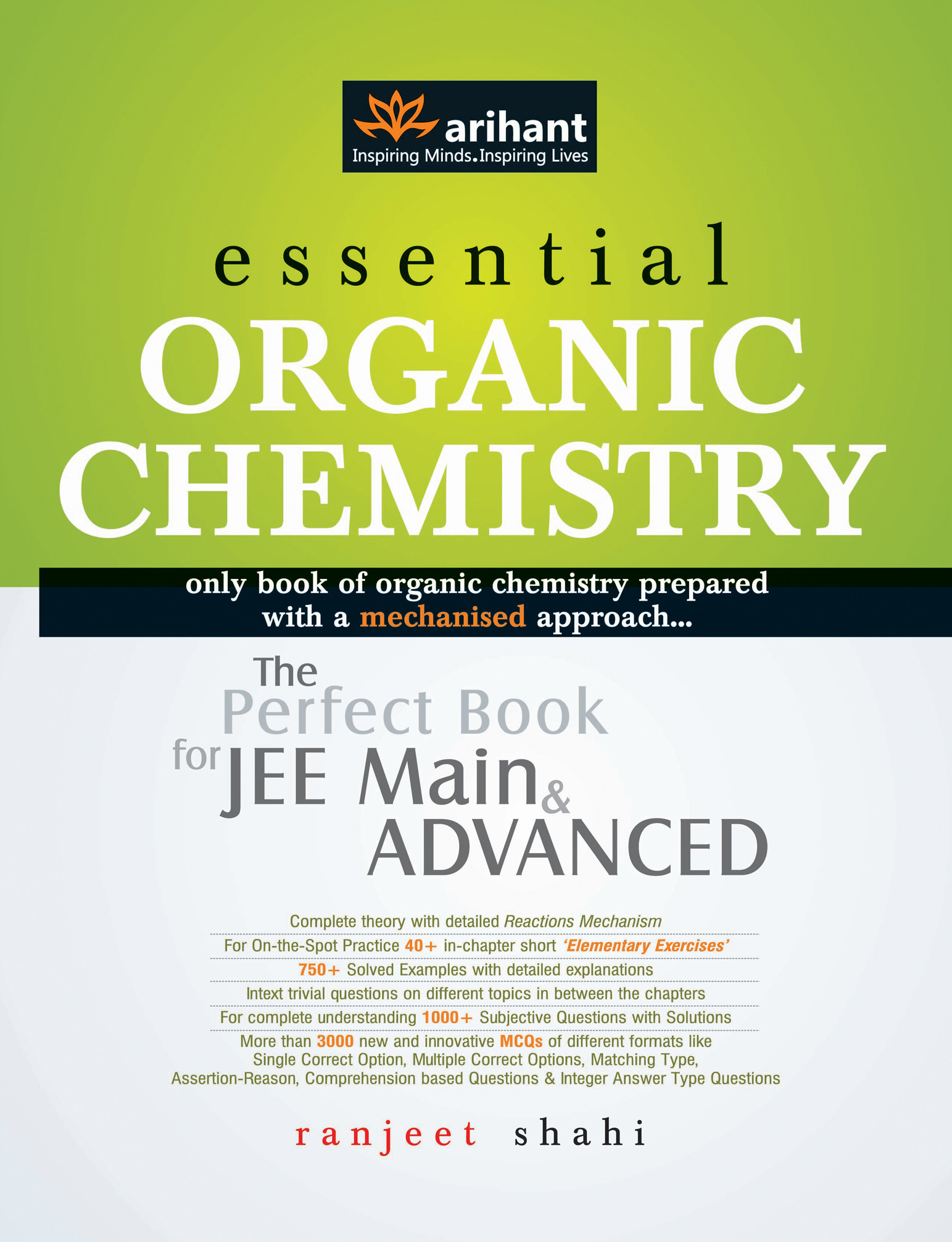 all categories backuperlocker best organic chemistry book