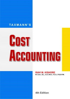 financial accounting 7th edition cases and projects 1 st edition introductory financial accounting for business 6 th edition fundamentals of financial accounting 8 th edition introduction to managerial accounting 4 th edition w case studies a's and b's sharply increased when this instructor switched to connect accounting.