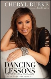 Dancing Lessons: How I Found Passion and Potential on the Dance Floor and in Life (English) (Paperback)