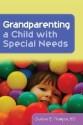 Child Development & Education price comparison at Flipkart, Amazon, Crossword, Uread, Bookadda, Landmark, Homeshop18