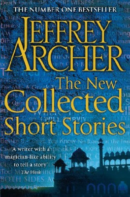 Buy THE NEW COLLECTED SHORT STORIES [PB] (English): Book