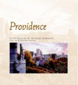 Providence (New England Landmarks) (English): Book