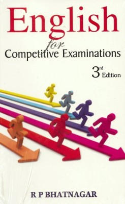 essay book for competitive exams