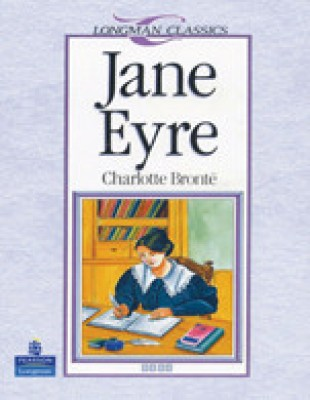 jane eyre essay on social class