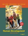 PRINCIPLES OF DEVELOPMENTAL PSYCHOLOGY 01 Edition price comparison at Flipkart, Amazon, Crossword, Uread, Bookadda, Landmark, Homeshop18