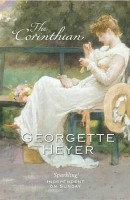 The Corinthian: Book