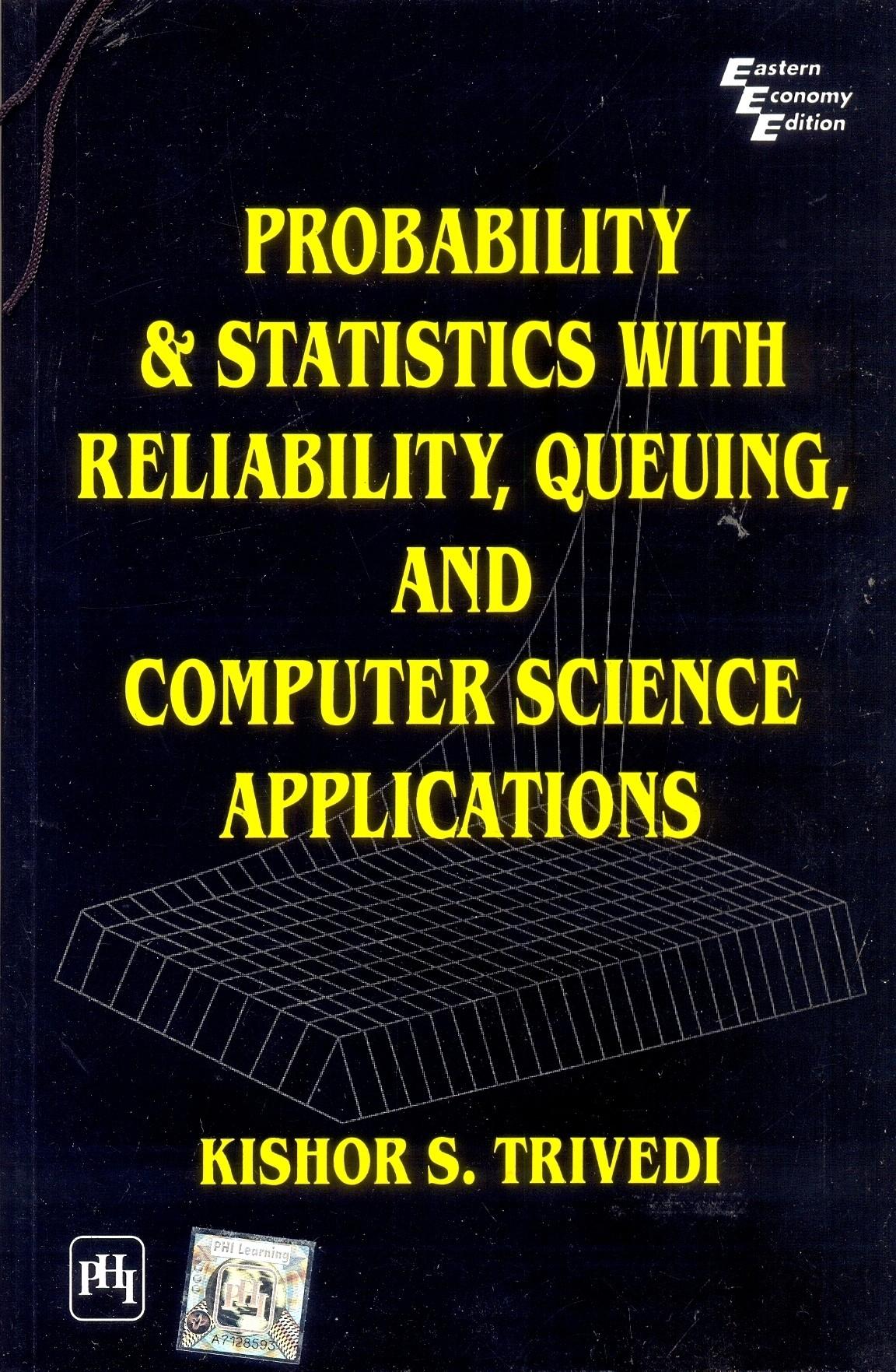 ebook Math And Nonfiction, Grades