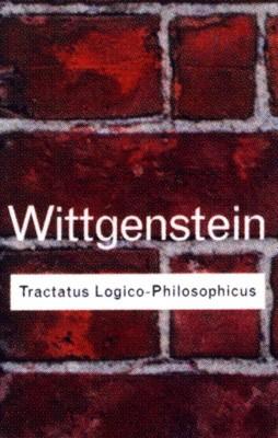 Tractatus Logico-Philosophicus 2nd Edition price comparison at Flipkart, Amazon, Crossword, Uread, Bookadda, Landmark, Homeshop18