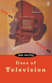 Uses of Television (English) (Hardcover)