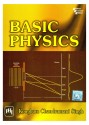 Basic Physics (English): Book