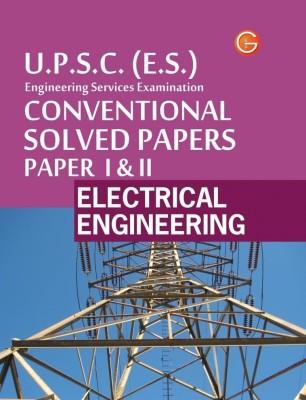 E-services thesis