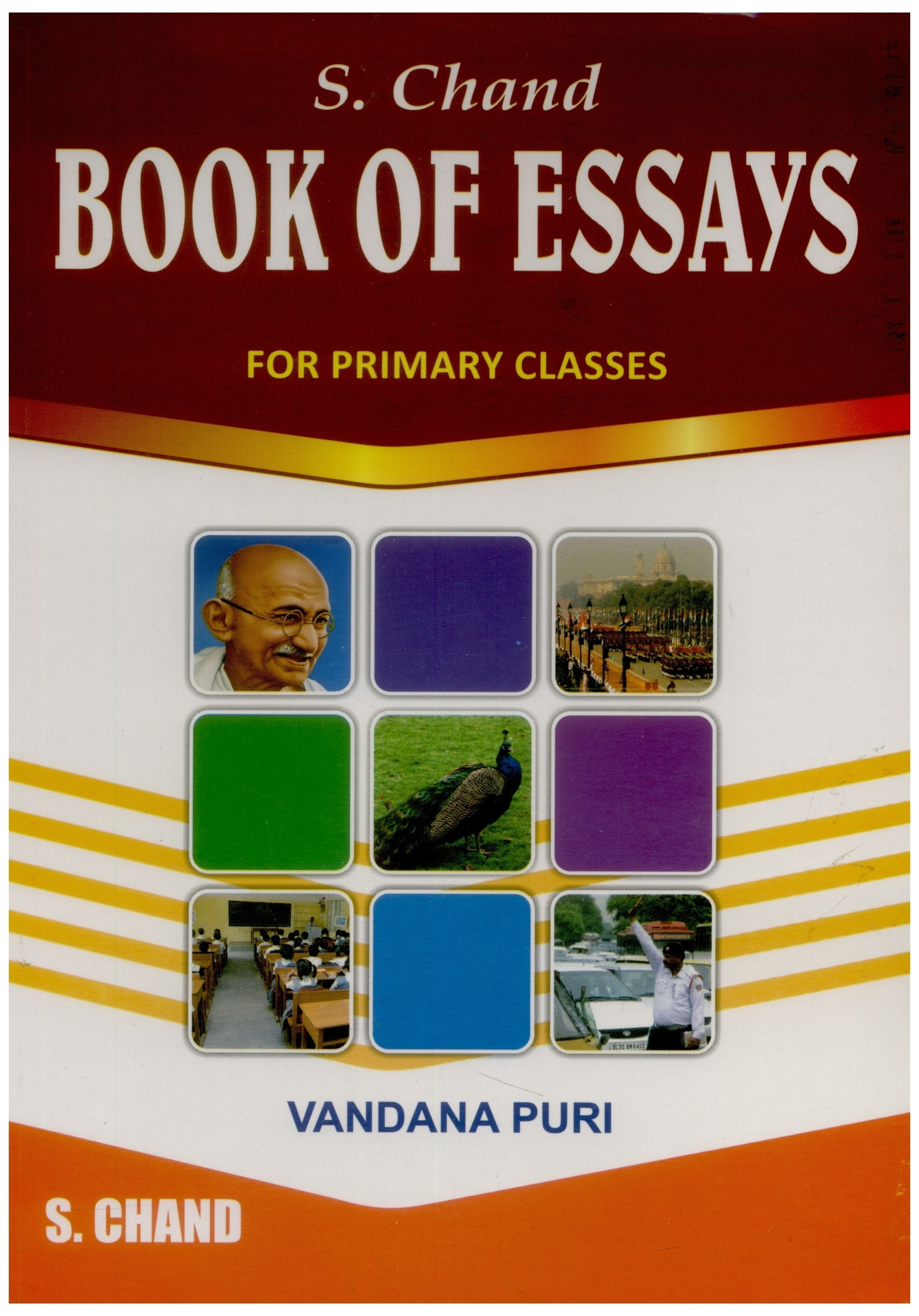 english essay book all types of essays book softonic english essay book