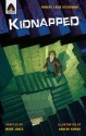 Kidnapped (English): Book