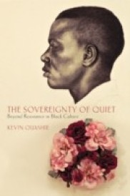 The Sovereignty of Quiet (English) (Hardcover)