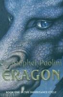 Eragon (English): Book