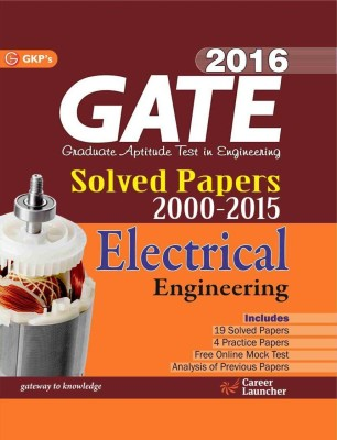 Electrical Engineering buy essay