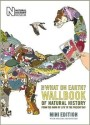 The What on Earth? Wallbook of Natural History: From the Dawn of Life to the Present Day (English): Book