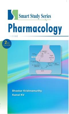 lippincott pharmacology 5th edition pdf online