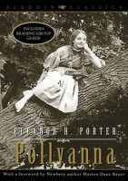 POLLYANNA: Book