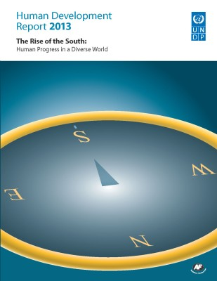 Human Development Report 2013: The Rise of the South Human Progress in a Diverse World price comparison at Flipkart, Amazon, Crossword, Uread, Bookadda, Landmark, Homeshop18