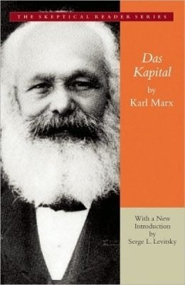 Buy Das Kapital 4th Edition: Book