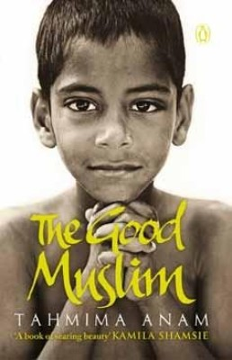 Buy Good Muslim; The: Book