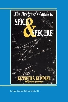 The Designer S Guide to Spice and Spectre r   English  available at Flipkart for Rs.18049