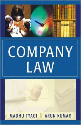 Company Law 01 Edition price comparison at Flipkart, Amazon, Crossword, Uread, Bookadda, Landmark, Homeshop18