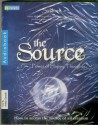 The Source (English): Book