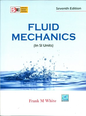 http://img6a.flixcart.com/image/book/1/2/2/fluid-mechanics-in-si-units-400x400-imadc79gcxwfjmee.jpeg
