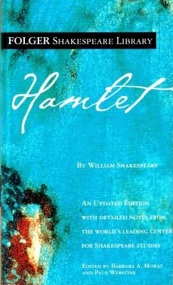 Buy Hamlet (English): Book